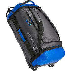Eagle Creek Cargo Hauler Travel Luggage 90l blue